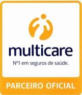 logo_parceiro_multicare